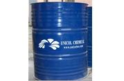 烷烃溶剂(D60)150公斤装
